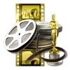 мелодии на звонок из кино и фильмов