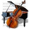 классические мелодии на звонок