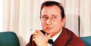 Fausto Papetti